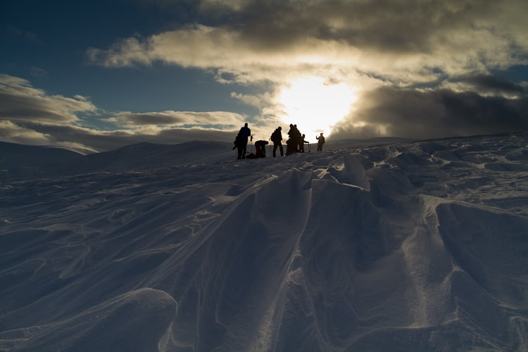 on-the-heights-of-troms-in-northern-norway_5494795825_o